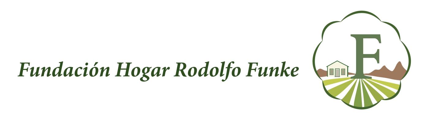Fundación Funke